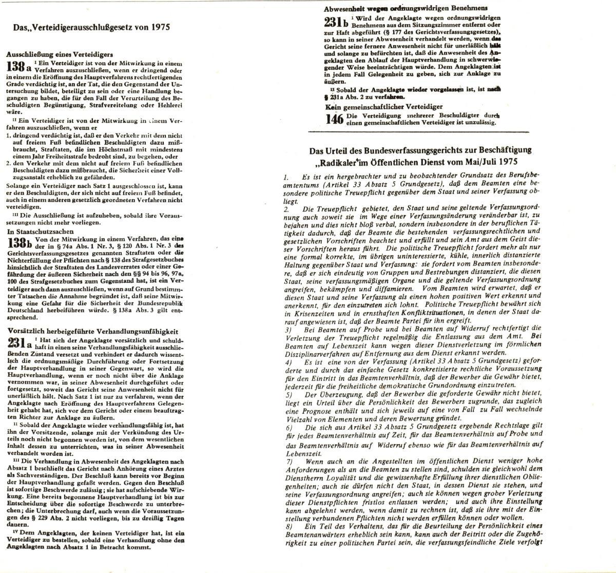 REP_VLB_1976_Die_Zensurgesetze_46