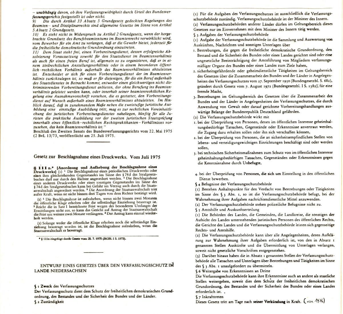 REP_VLB_1976_Die_Zensurgesetze_47