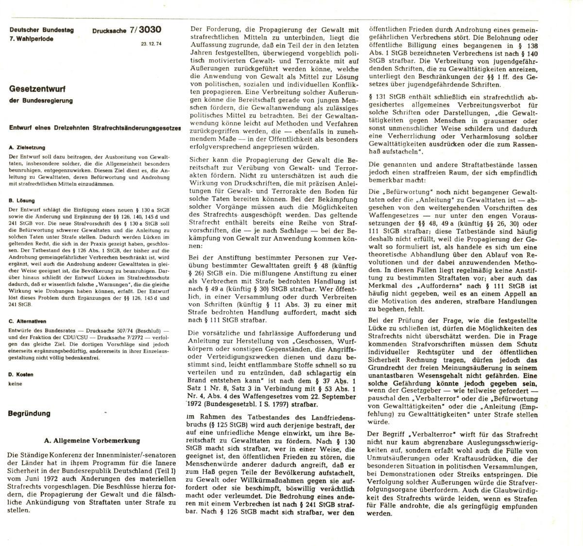REP_VLB_1976_Die_Zensurgesetze_48