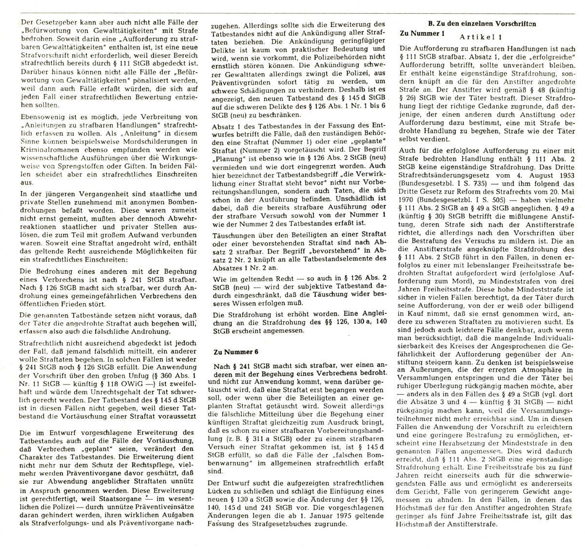 REP_VLB_1976_Die_Zensurgesetze_49