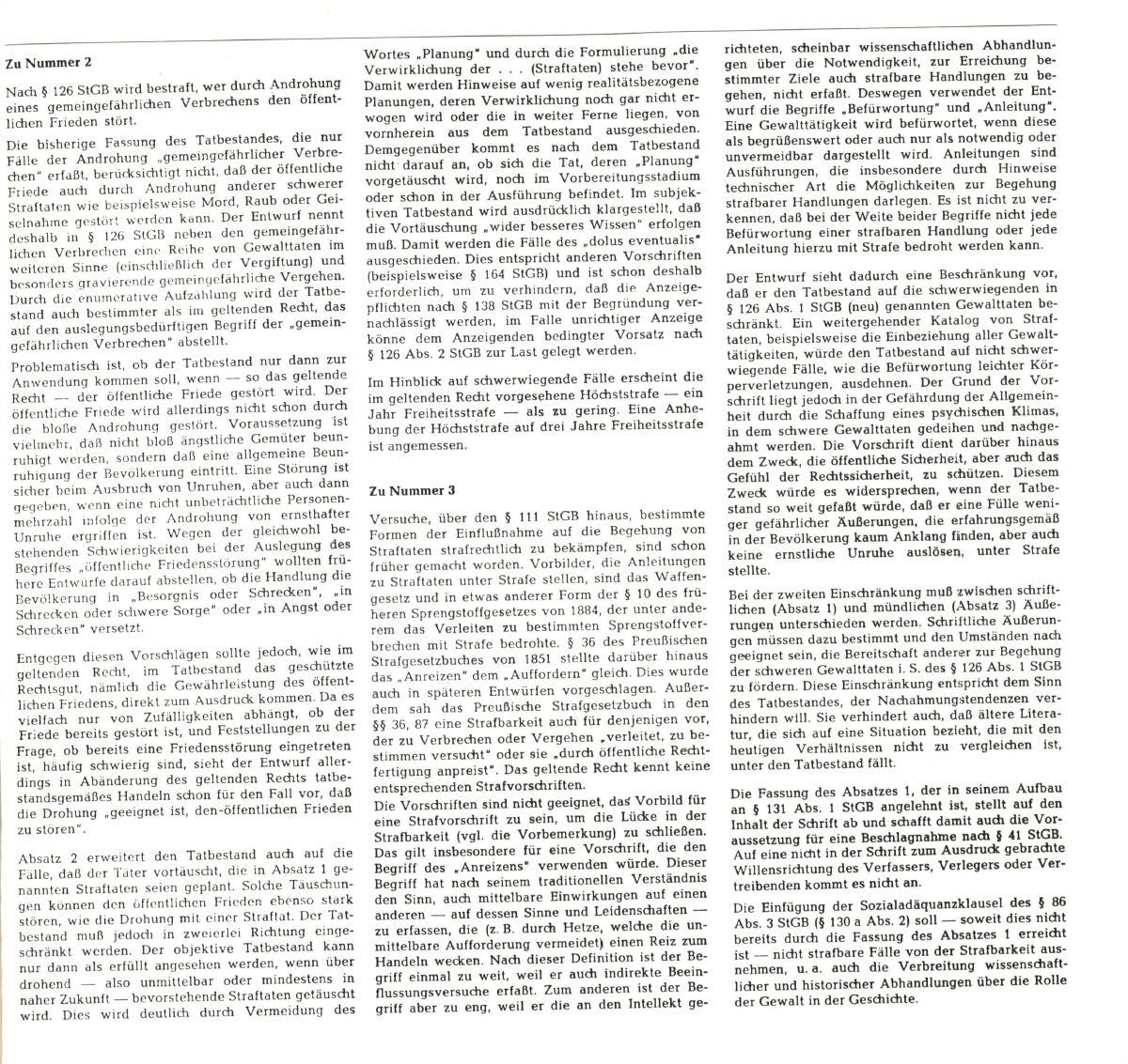 REP_VLB_1976_Die_Zensurgesetze_50