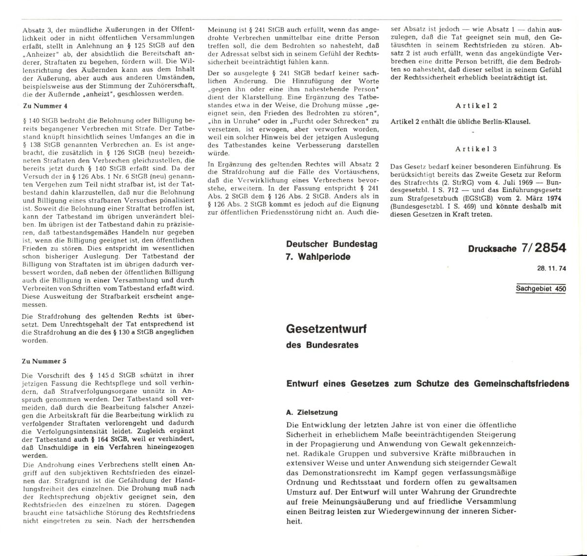 REP_VLB_1976_Die_Zensurgesetze_51