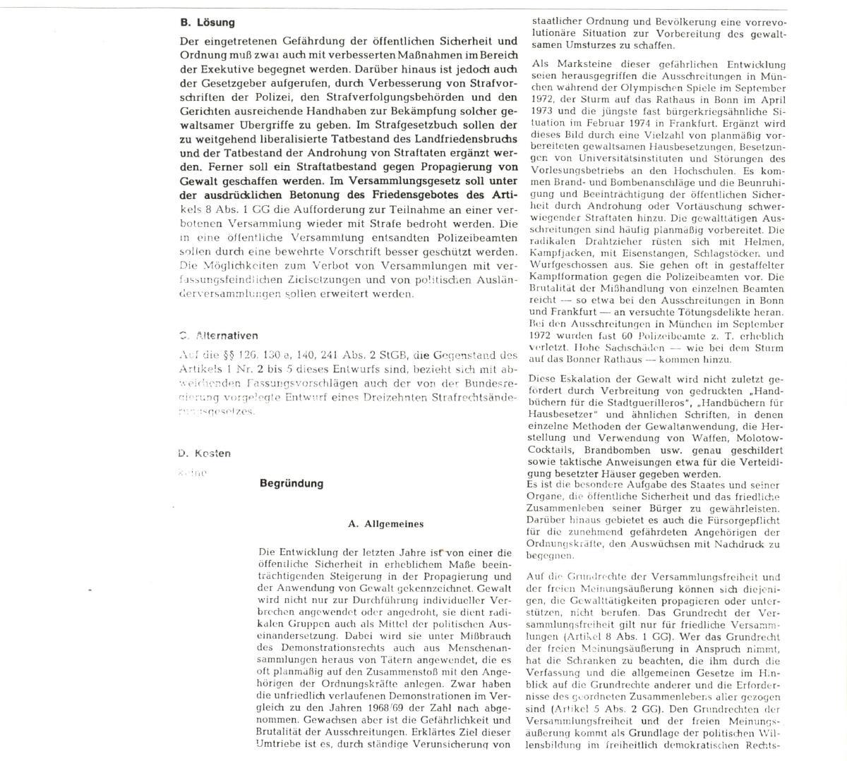REP_VLB_1976_Die_Zensurgesetze_52