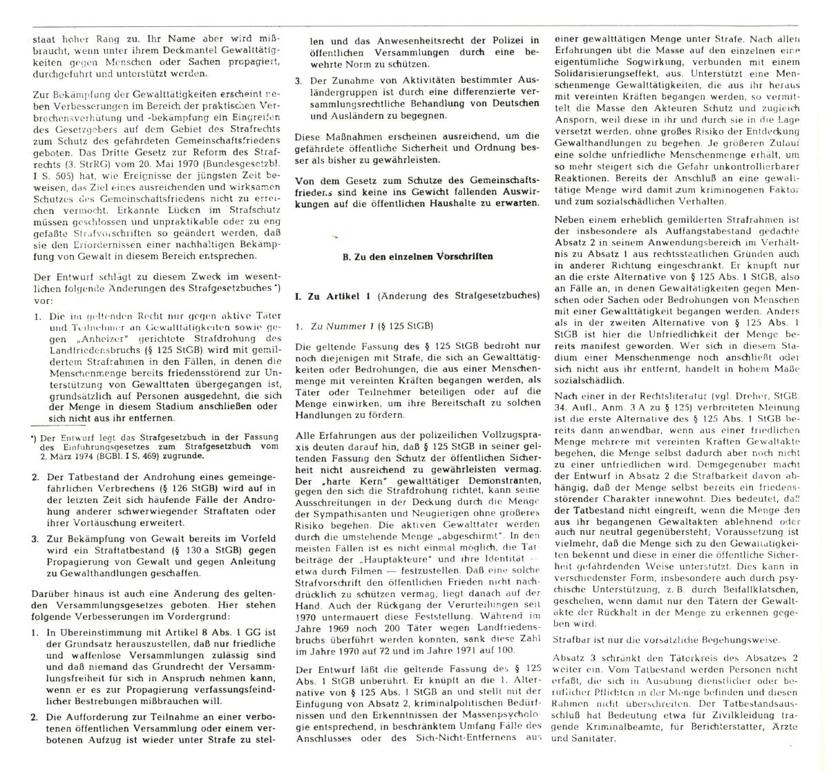REP_VLB_1976_Die_Zensurgesetze_53