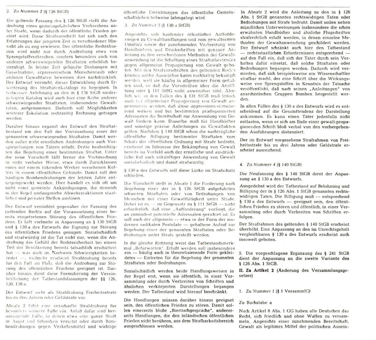 REP_VLB_1976_Die_Zensurgesetze_54