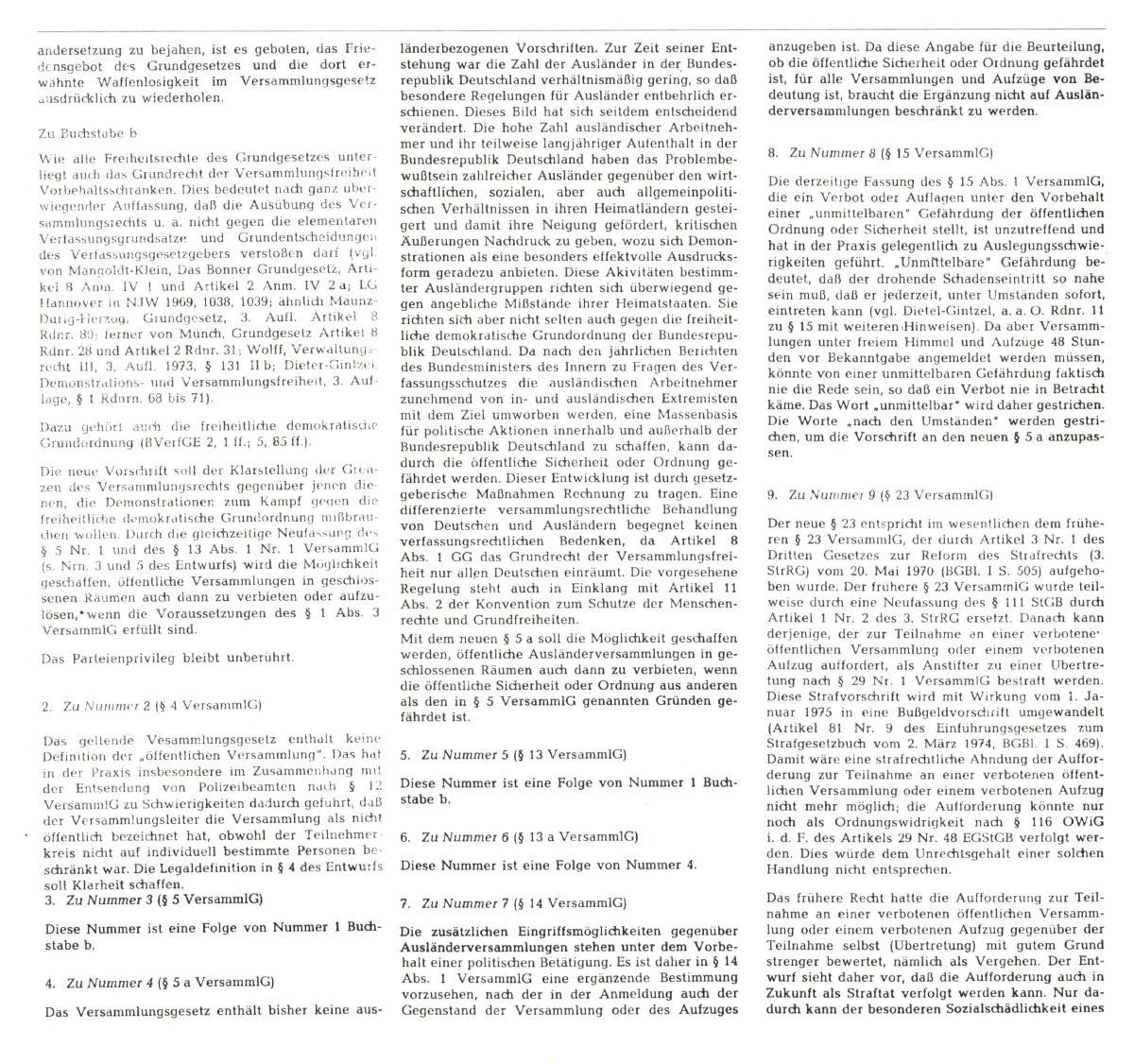 REP_VLB_1976_Die_Zensurgesetze_55