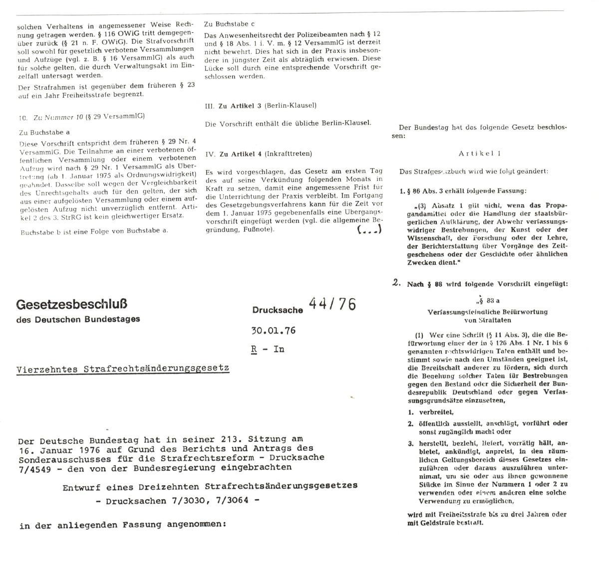 REP_VLB_1976_Die_Zensurgesetze_56