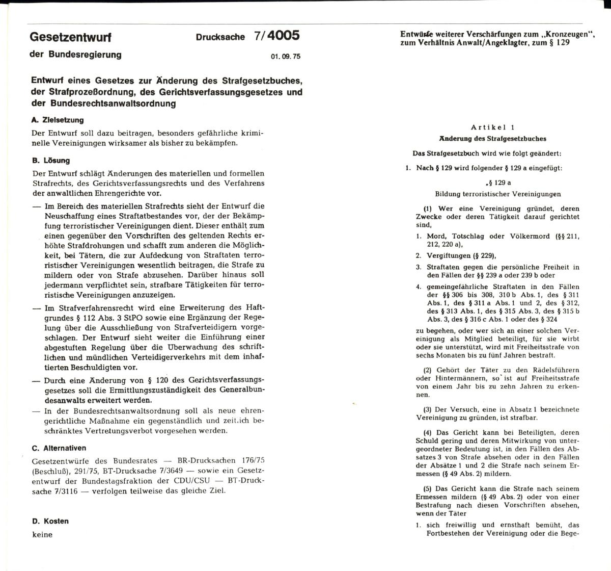 REP_VLB_1976_Die_Zensurgesetze_58