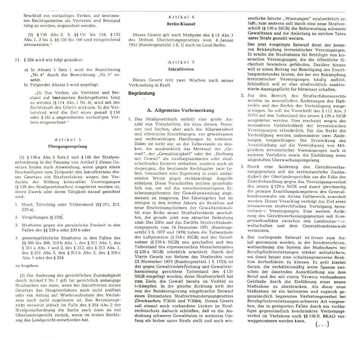 REP_VLB_1976_Die_Zensurgesetze_61