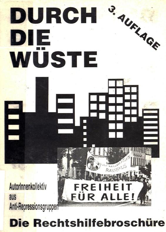 REP_Durch_die_Wueste_Rechtshilfebroschuere_01