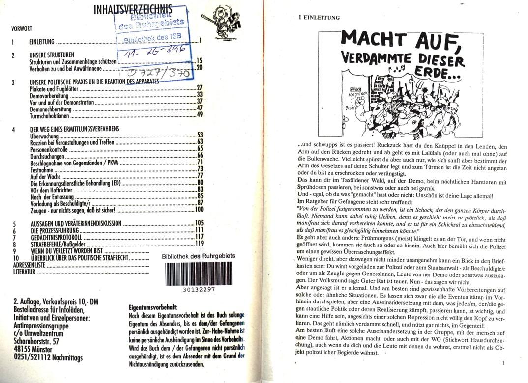 REP_Durch_die_Wueste_Rechtshilfebroschuere_02