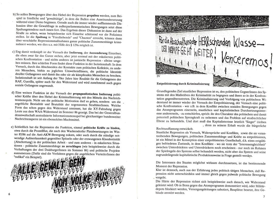 REP_Durch_die_Wueste_Rechtshilfebroschuere_05