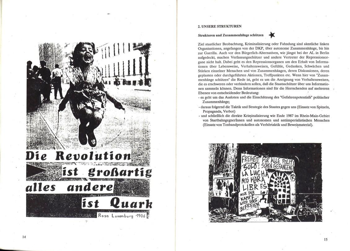 REP_Durch_die_Wueste_Rechtshilfebroschuere_09