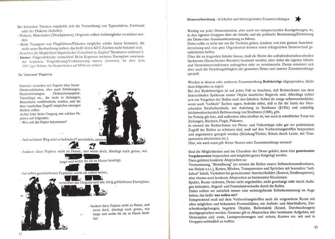 REP_Durch_die_Wueste_Rechtshilfebroschuere_18