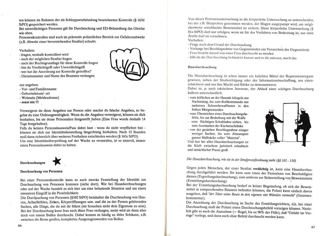 REP_Durch_die_Wueste_Rechtshilfebroschuere_35