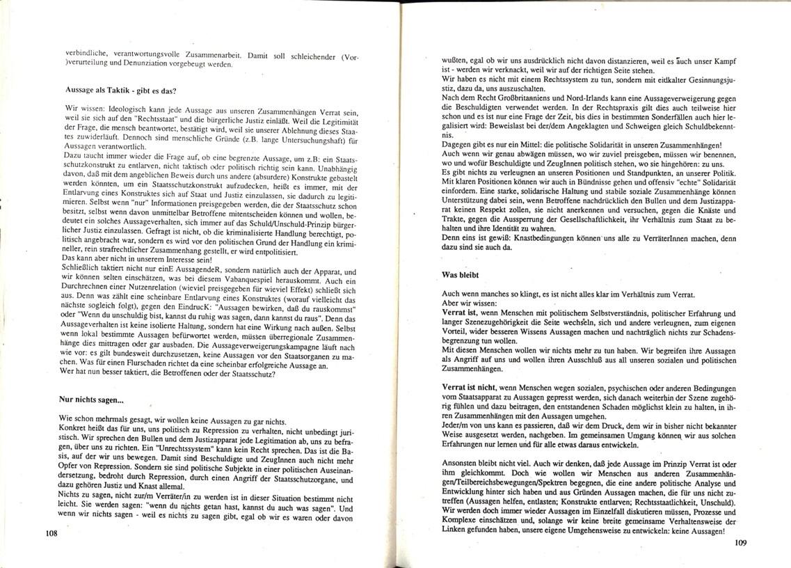 REP_Durch_die_Wueste_Rechtshilfebroschuere_56