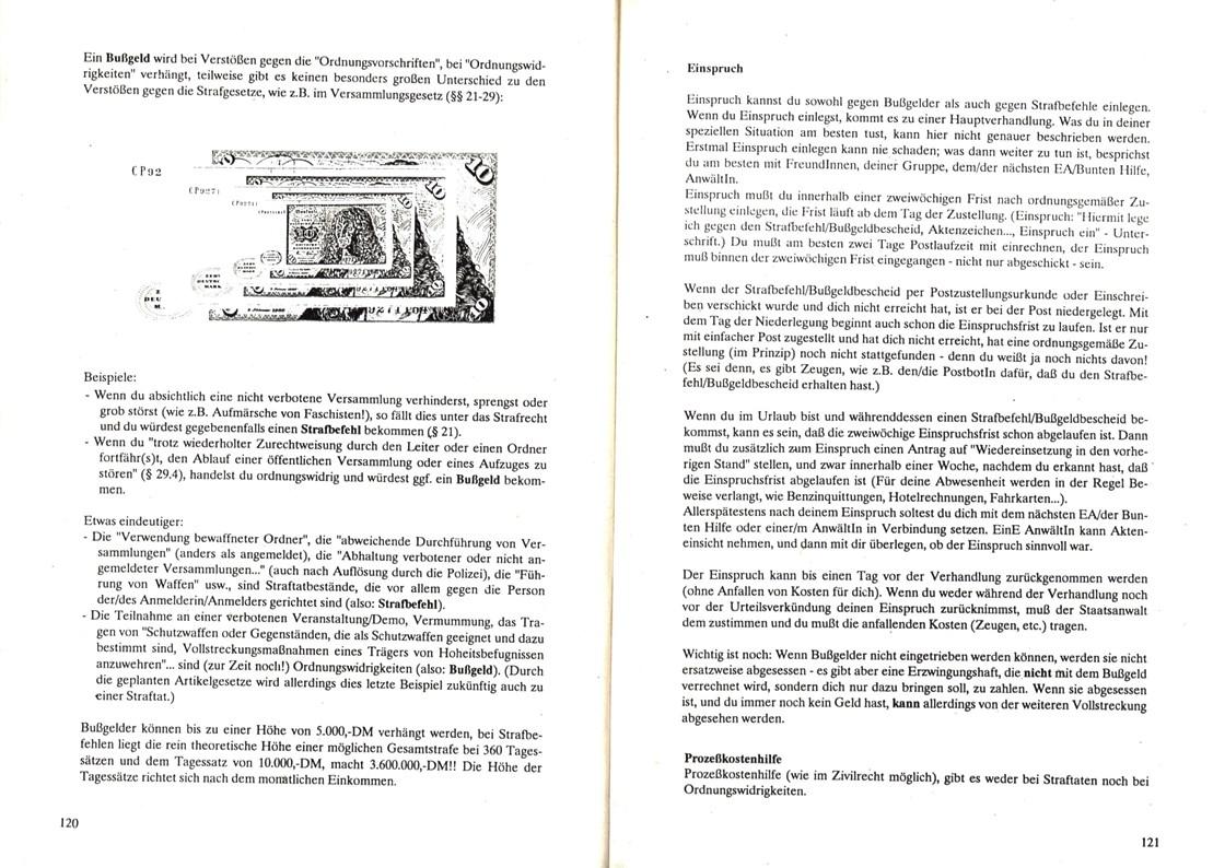 REP_Durch_die_Wueste_Rechtshilfebroschuere_62
