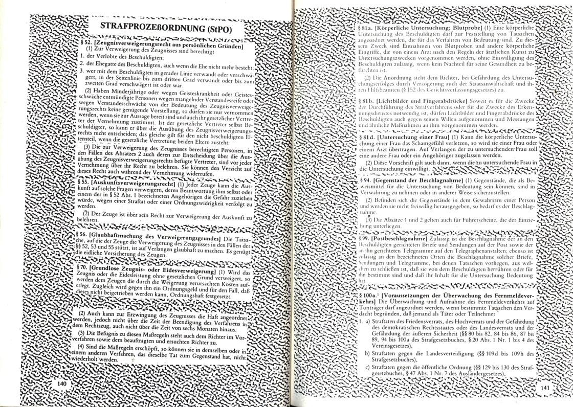 REP_Durch_die_Wueste_Rechtshilfebroschuere_72