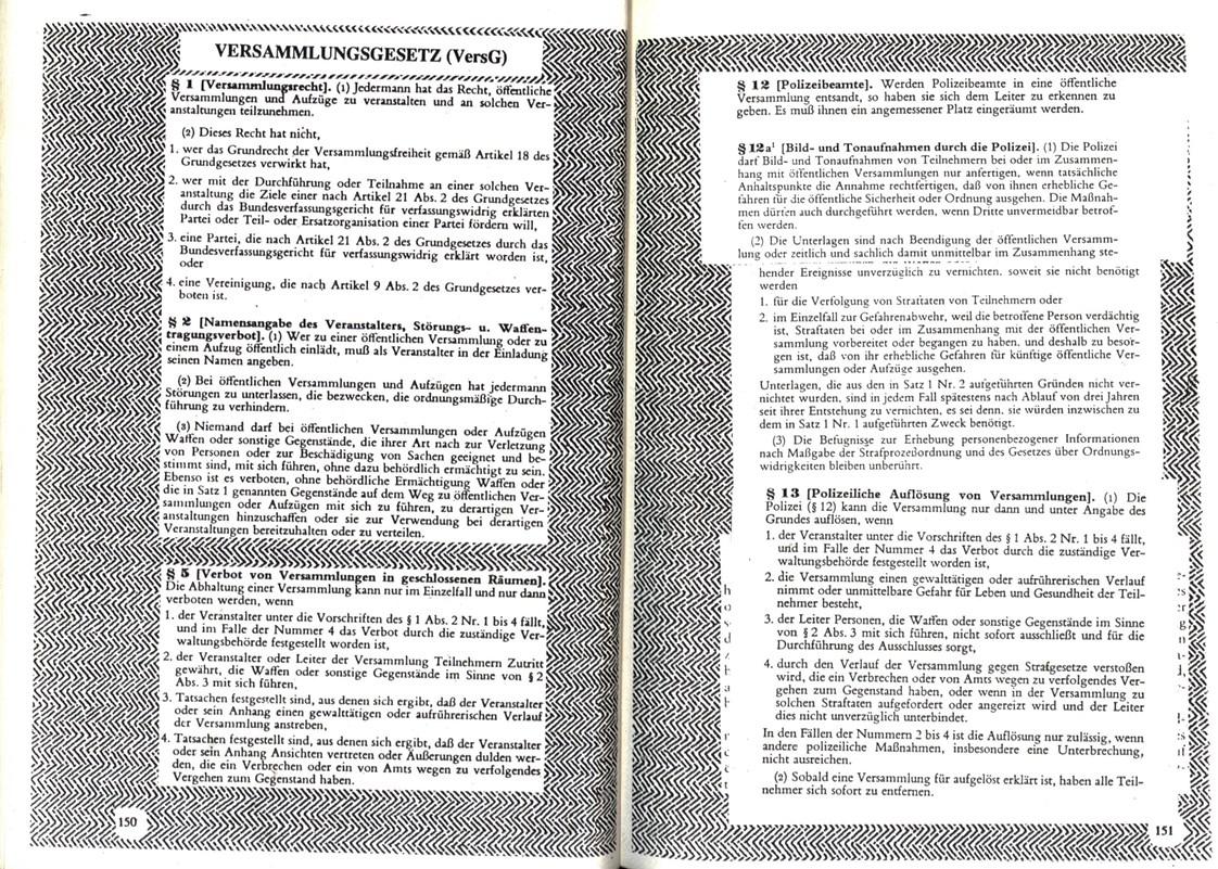 REP_Durch_die_Wueste_Rechtshilfebroschuere_77