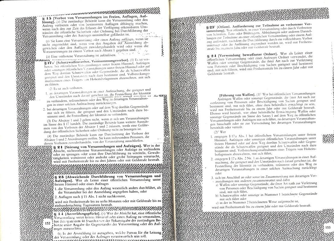 REP_Durch_die_Wueste_Rechtshilfebroschuere_78