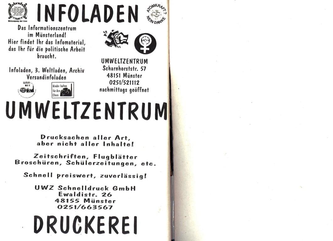 REP_Durch_die_Wueste_Rechtshilfebroschuere_84