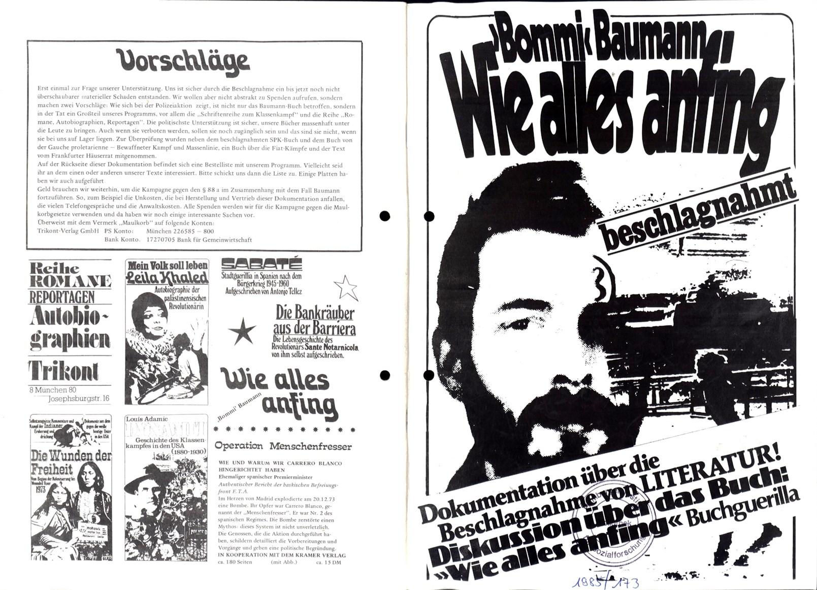 REP_1976_Doku_Beschlagnahme_von_Literatur_01