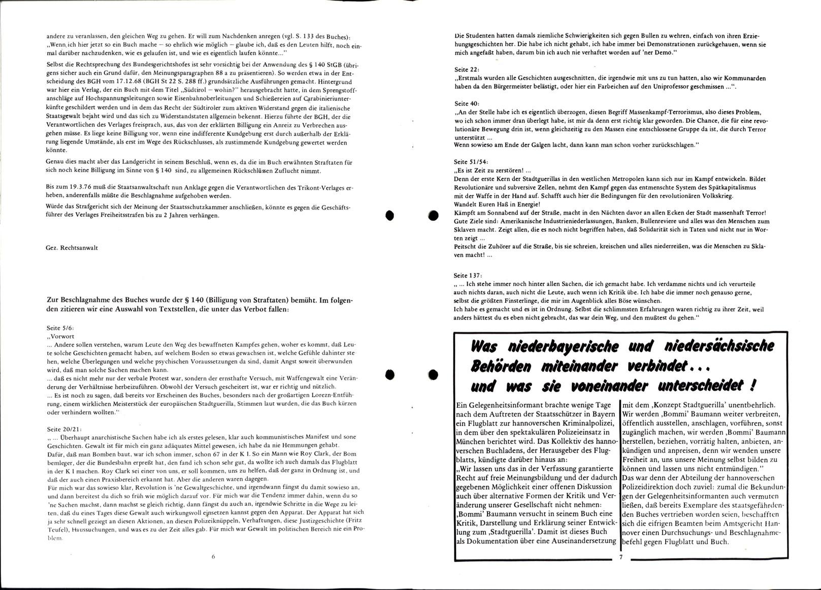 REP_1976_Doku_Beschlagnahme_von_Literatur_04