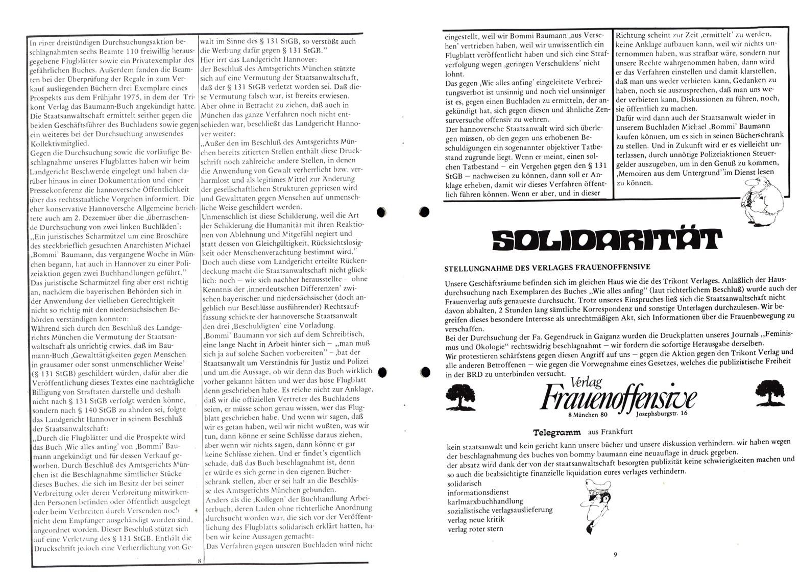 REP_1976_Doku_Beschlagnahme_von_Literatur_05