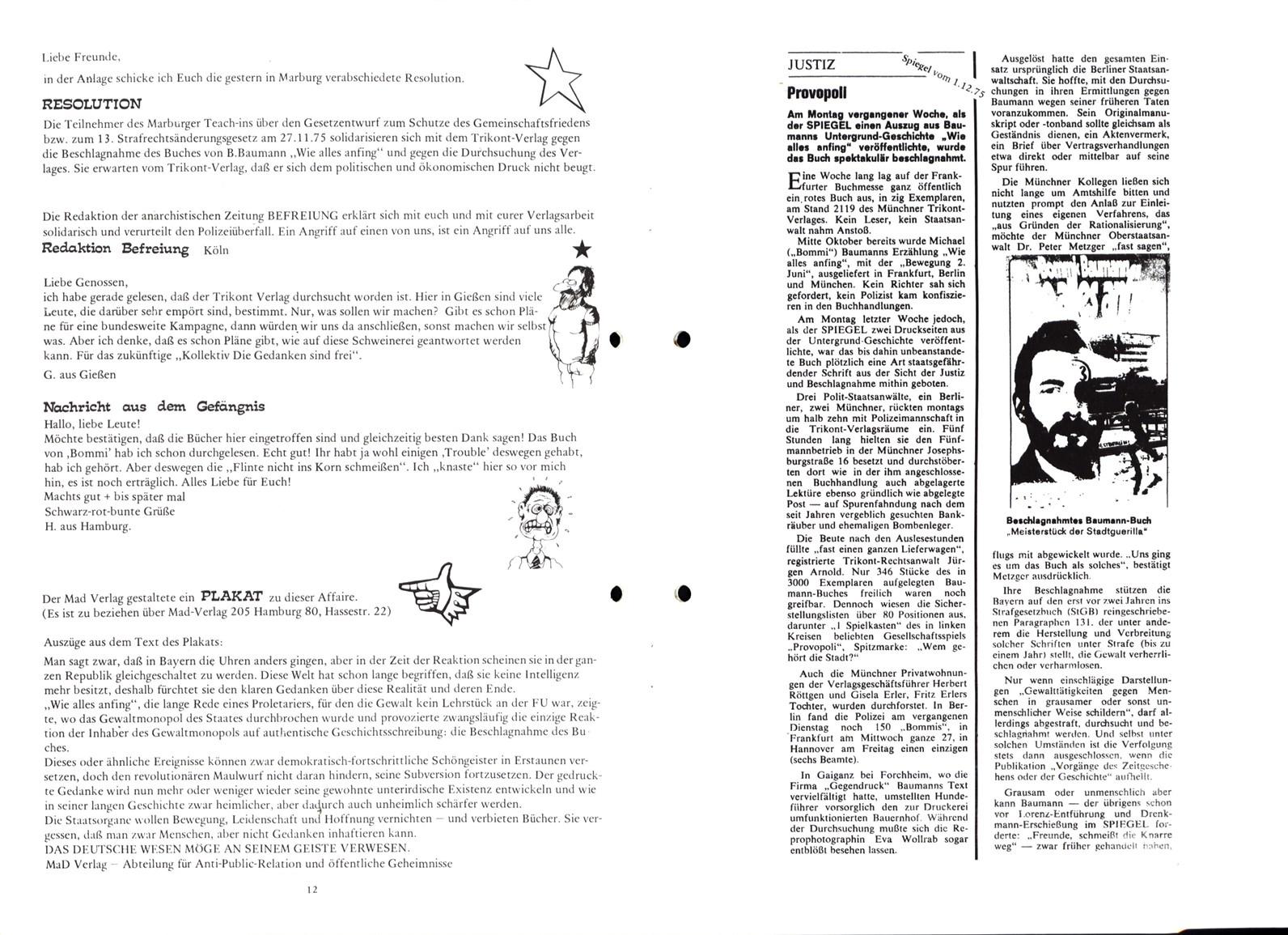 REP_1976_Doku_Beschlagnahme_von_Literatur_07
