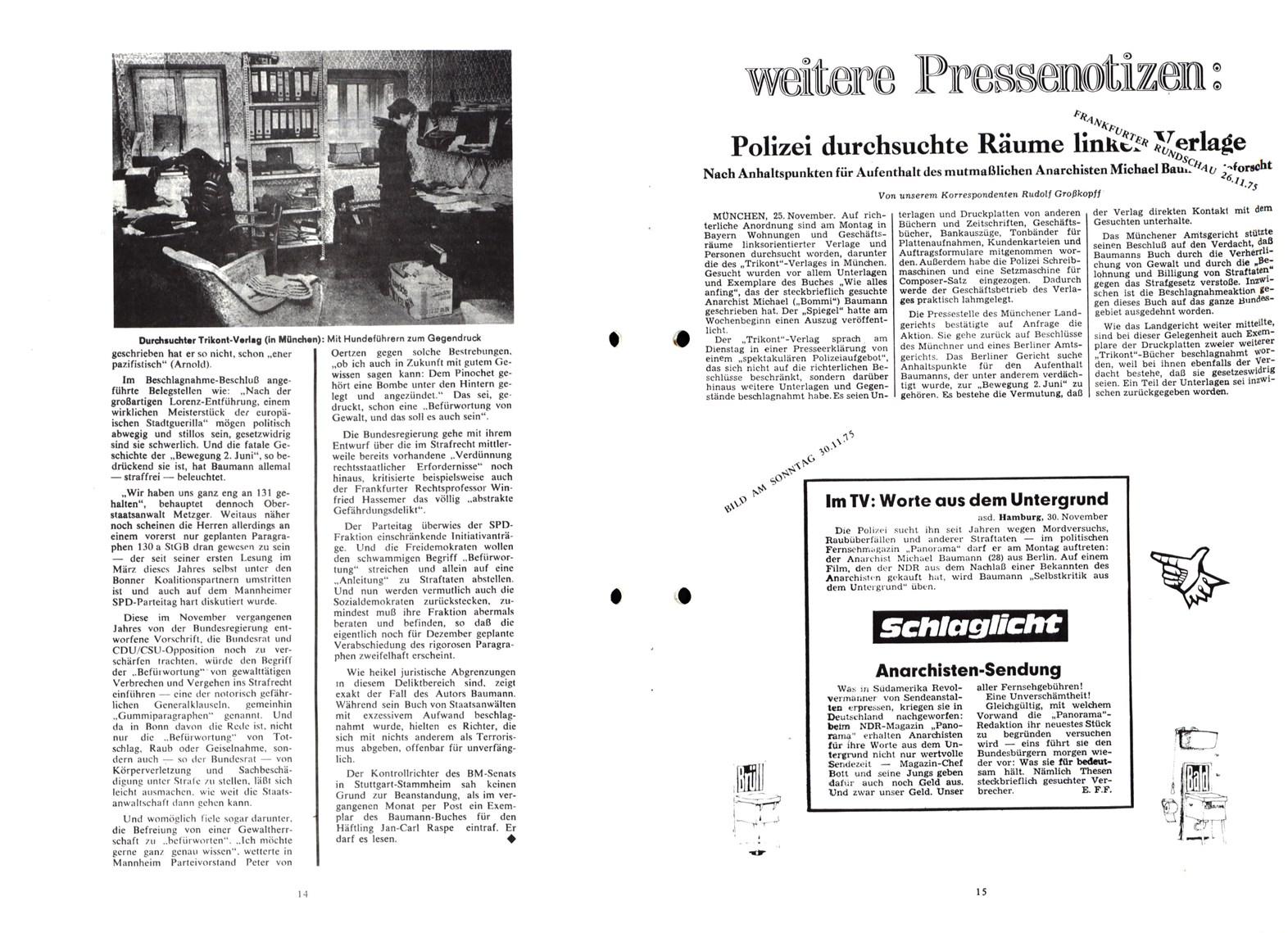 REP_1976_Doku_Beschlagnahme_von_Literatur_08