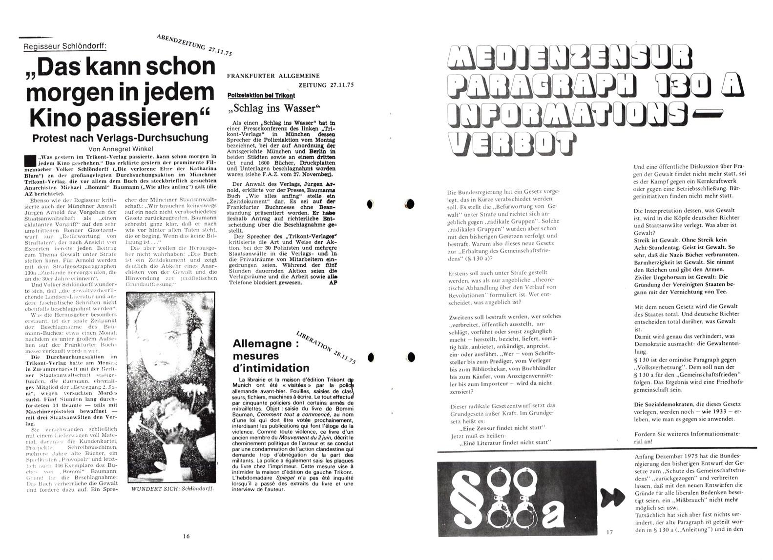 REP_1976_Doku_Beschlagnahme_von_Literatur_09