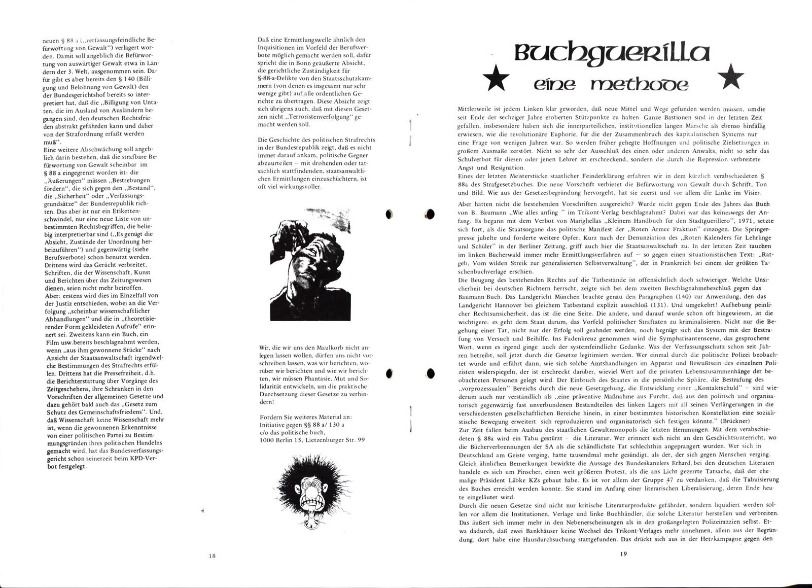 REP_1976_Doku_Beschlagnahme_von_Literatur_10