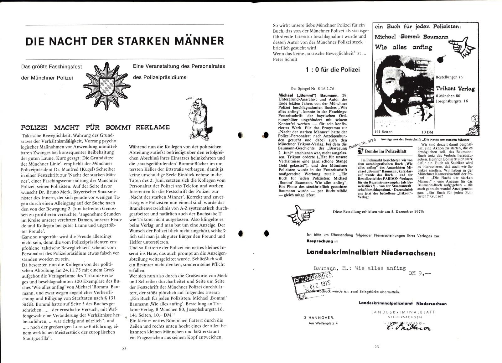 REP_1976_Doku_Beschlagnahme_von_Literatur_12