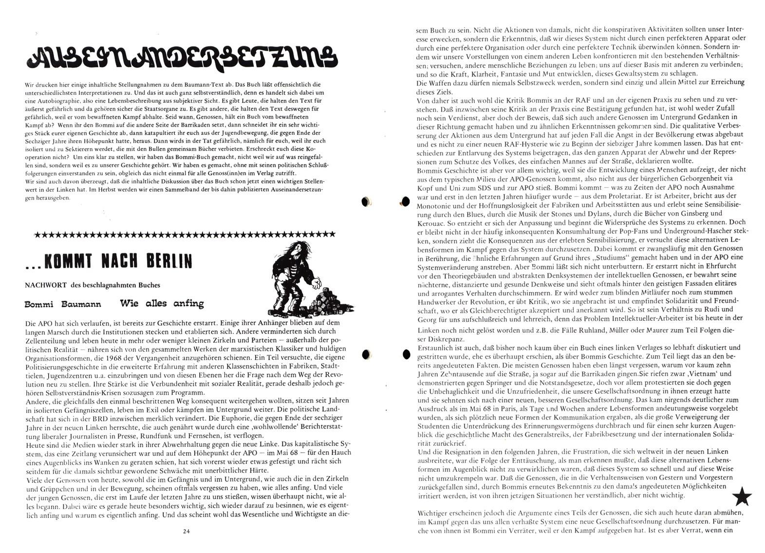 REP_1976_Doku_Beschlagnahme_von_Literatur_13