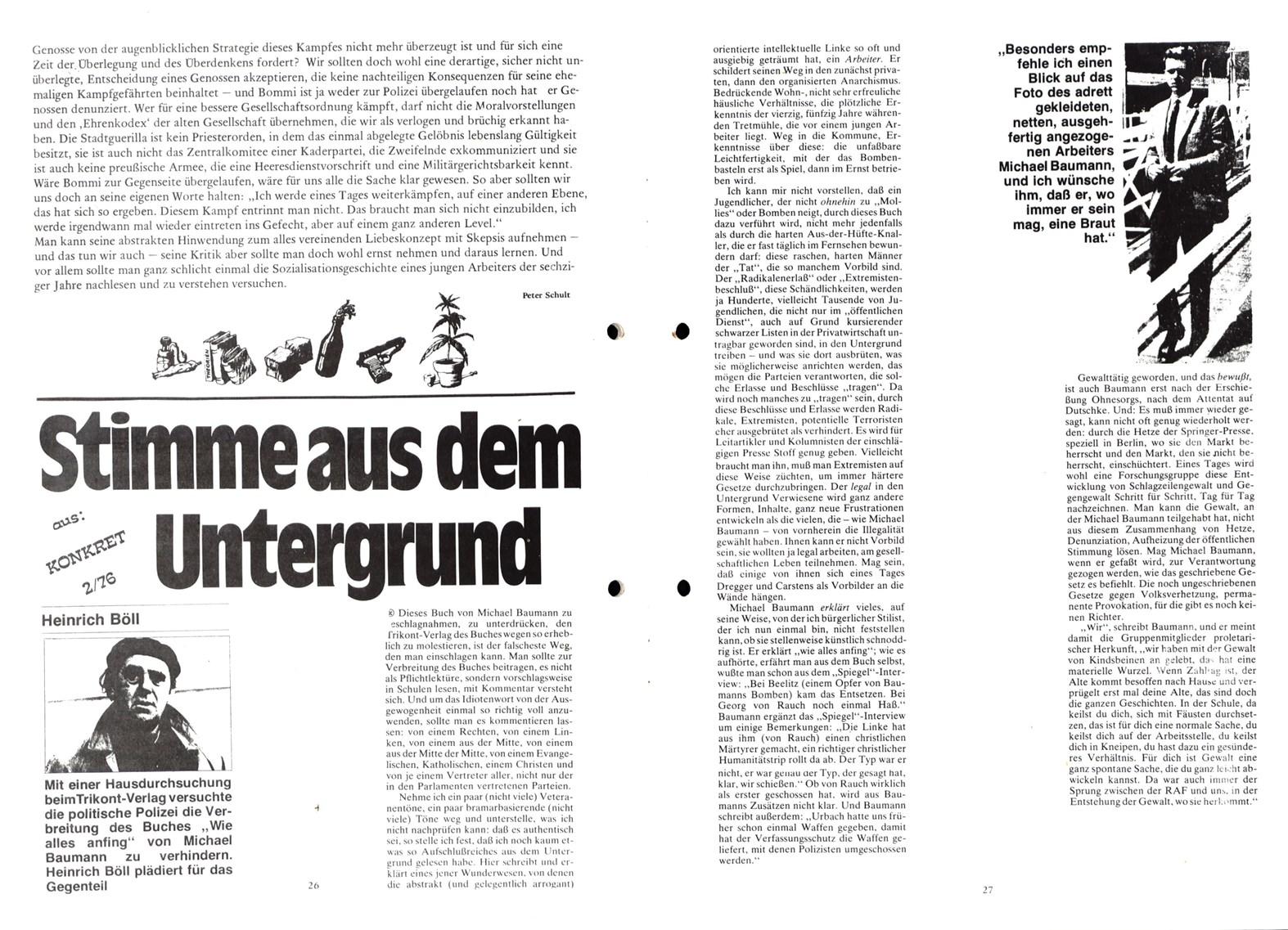 REP_1976_Doku_Beschlagnahme_von_Literatur_14