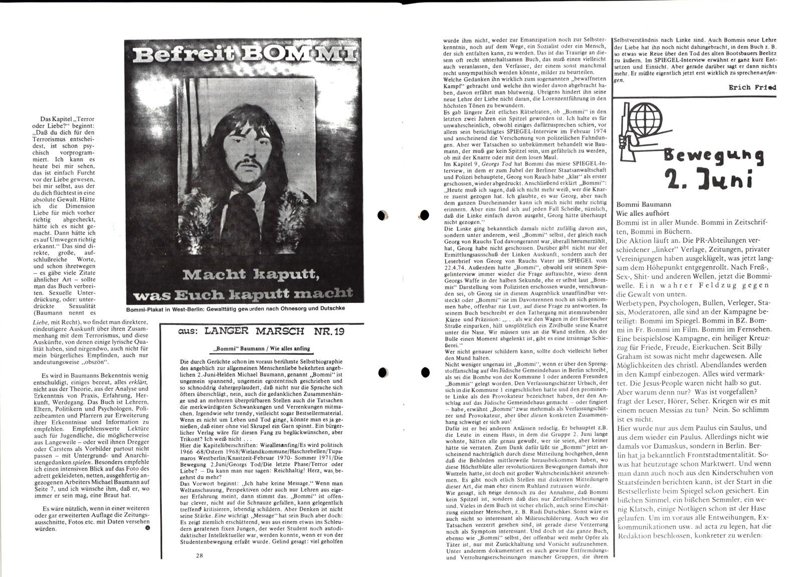 REP_1976_Doku_Beschlagnahme_von_Literatur_15