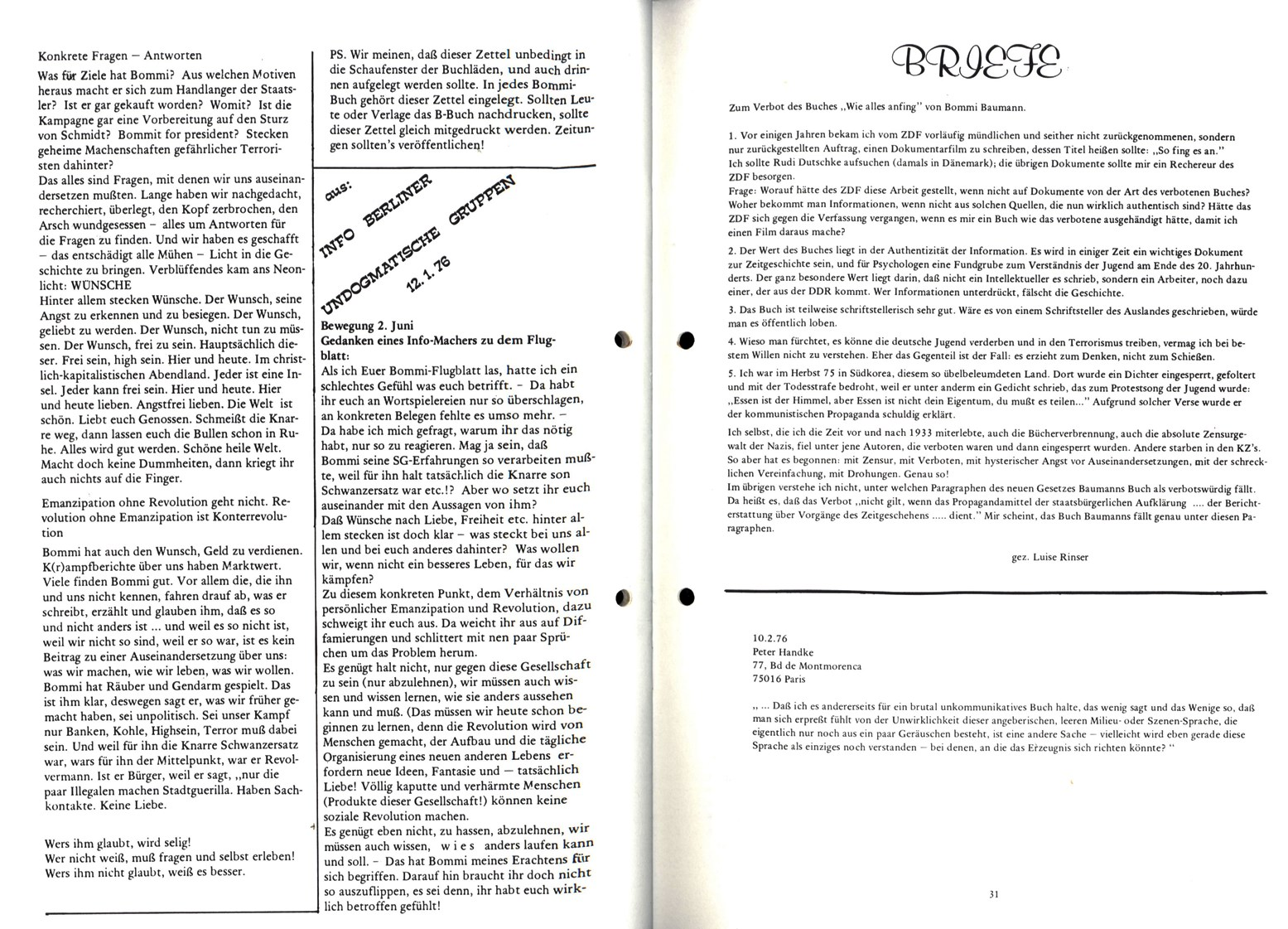 REP_1976_Doku_Beschlagnahme_von_Literatur_16