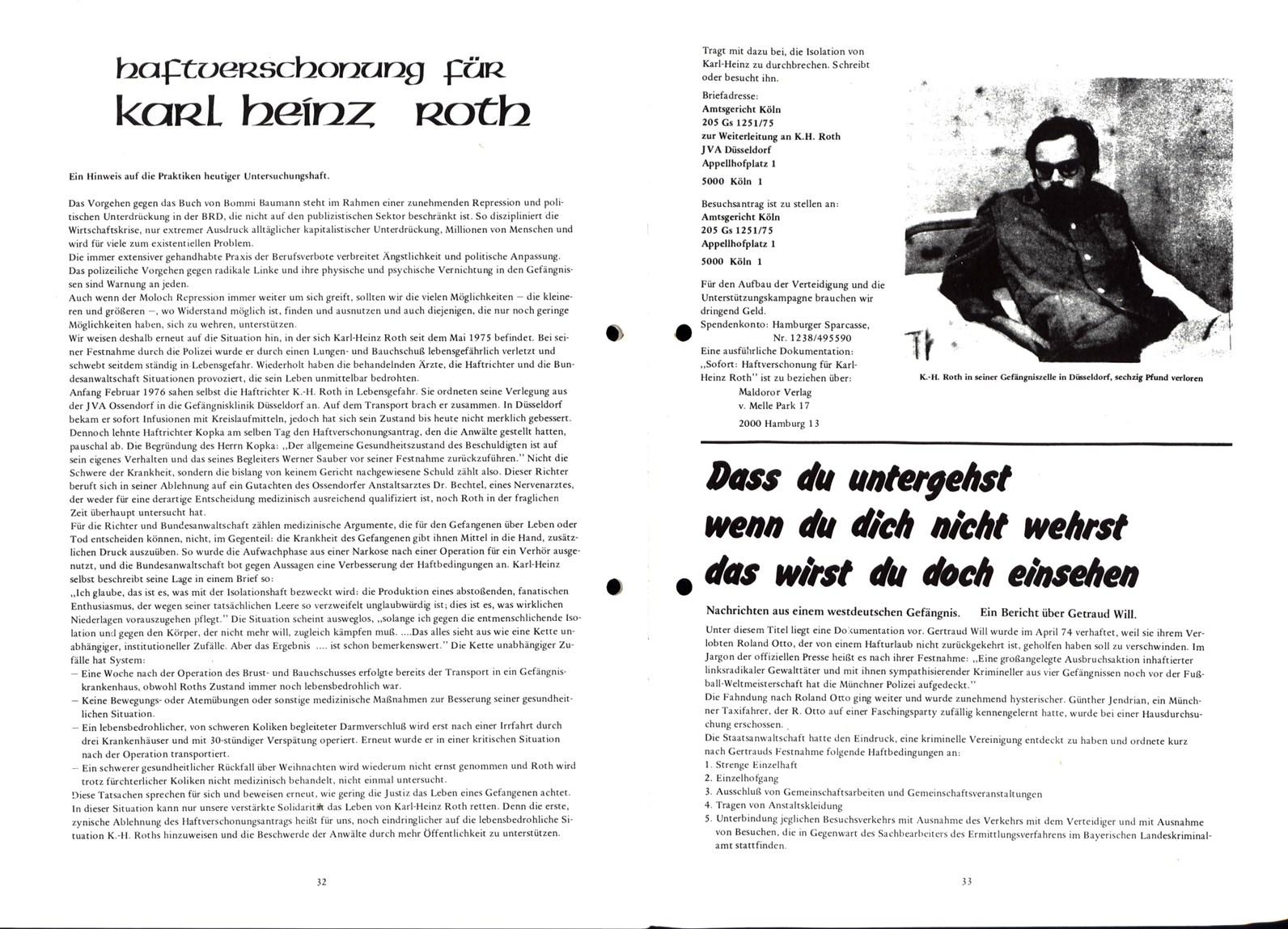 REP_1976_Doku_Beschlagnahme_von_Literatur_17