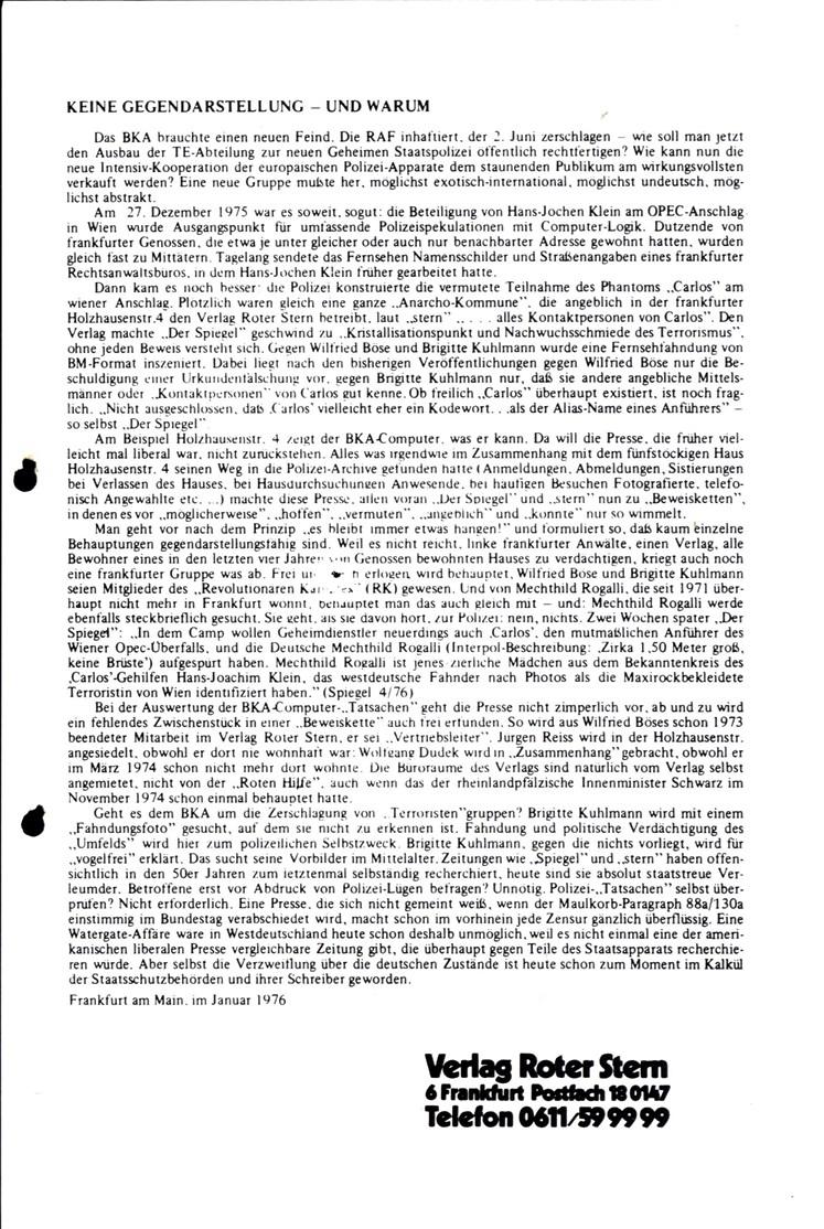REP_1976_Doku_Beschlagnahme_von_Literatur_19