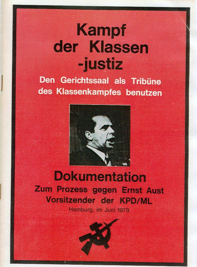 Kampf_der_Klassenjustiz_1973