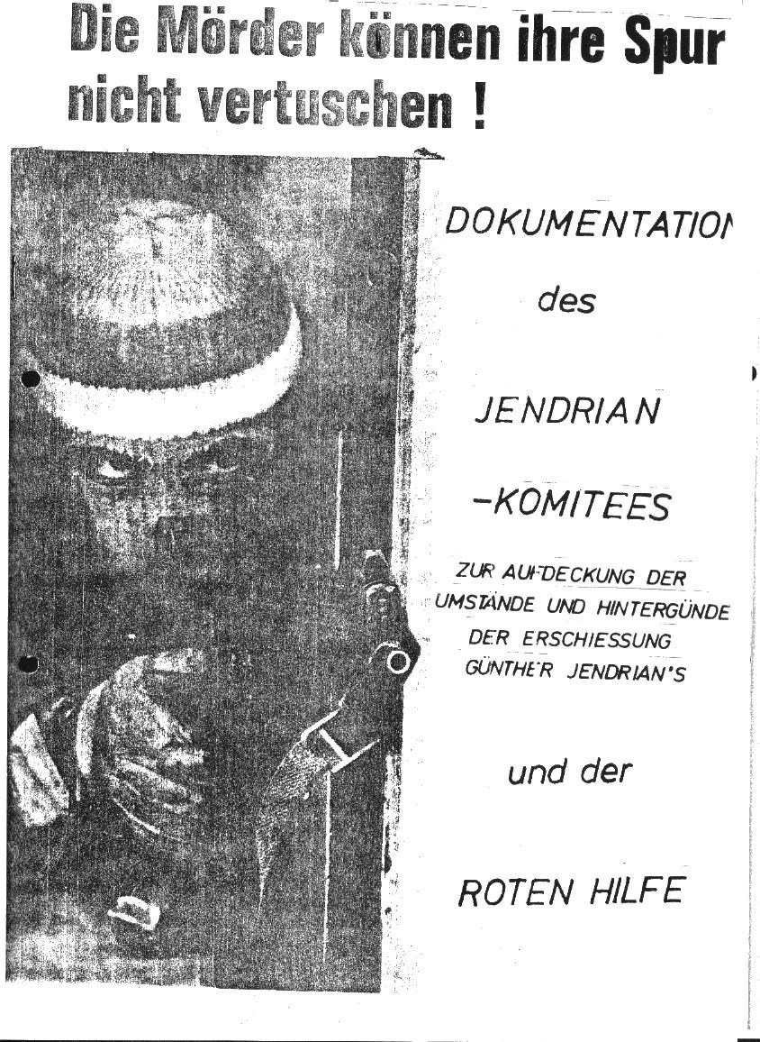 RH_Dokumentation_Jendrian_Komitee_Brosch_Seite_01