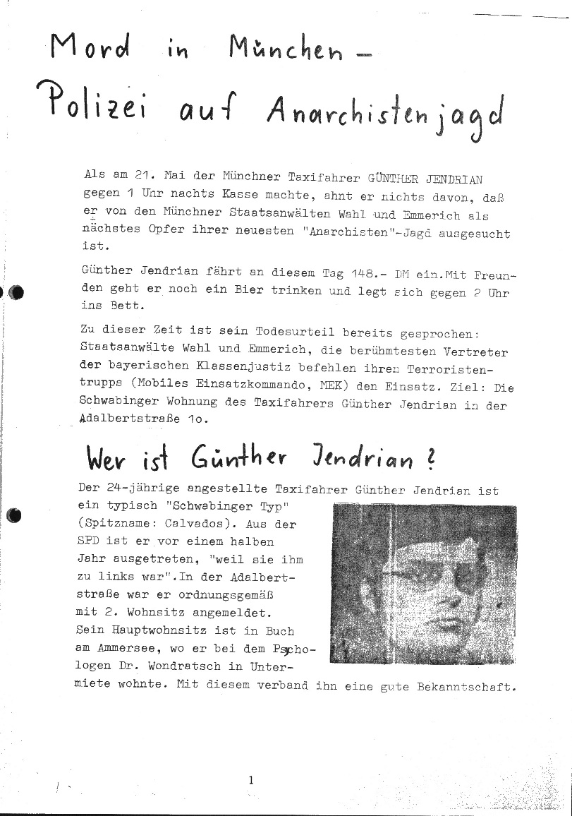 RH_Dokumentation_Jendrian_Komitee_Brosch_Seite_02