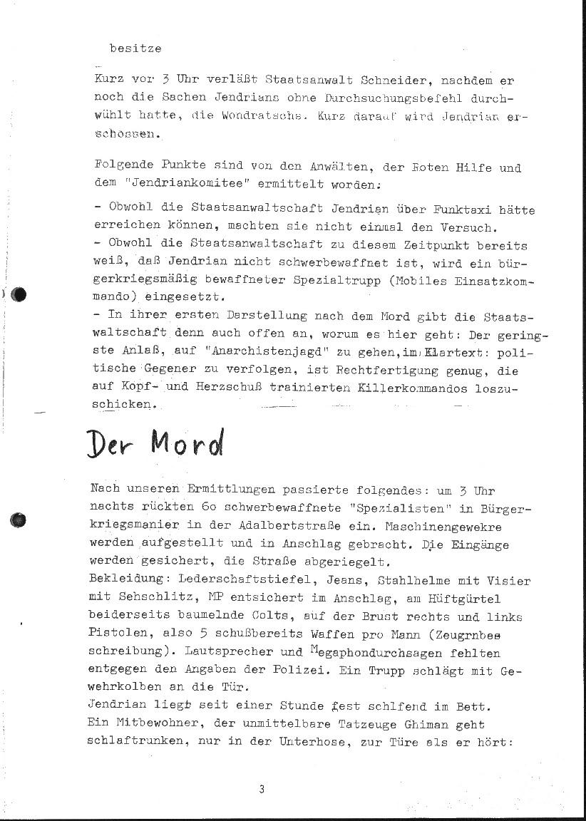 RH_Dokumentation_Jendrian_Komitee_Brosch_Seite_04
