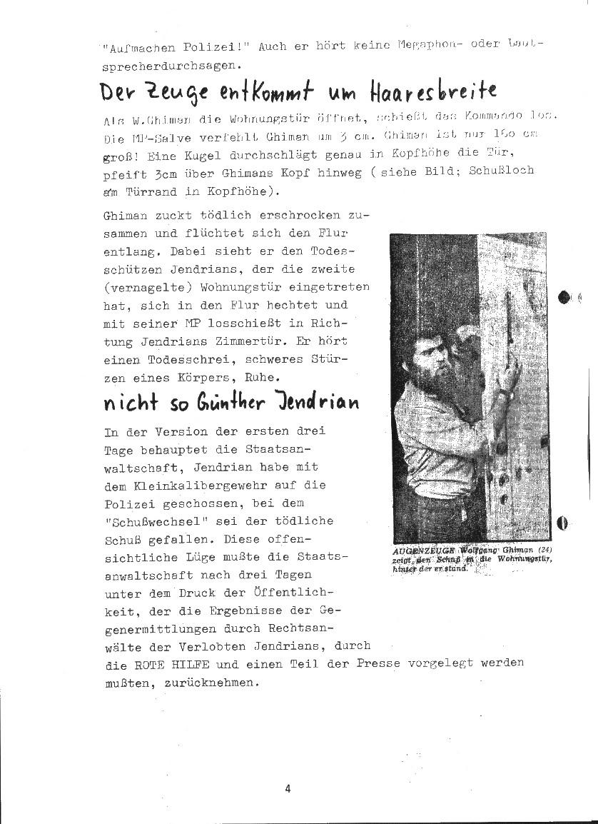RH_Dokumentation_Jendrian_Komitee_Brosch_Seite_05