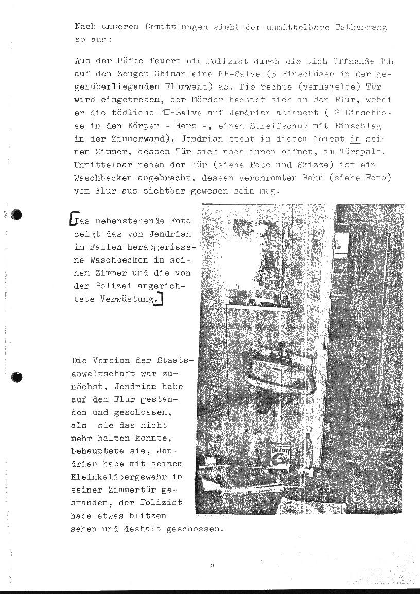 RH_Dokumentation_Jendrian_Komitee_Brosch_Seite_06