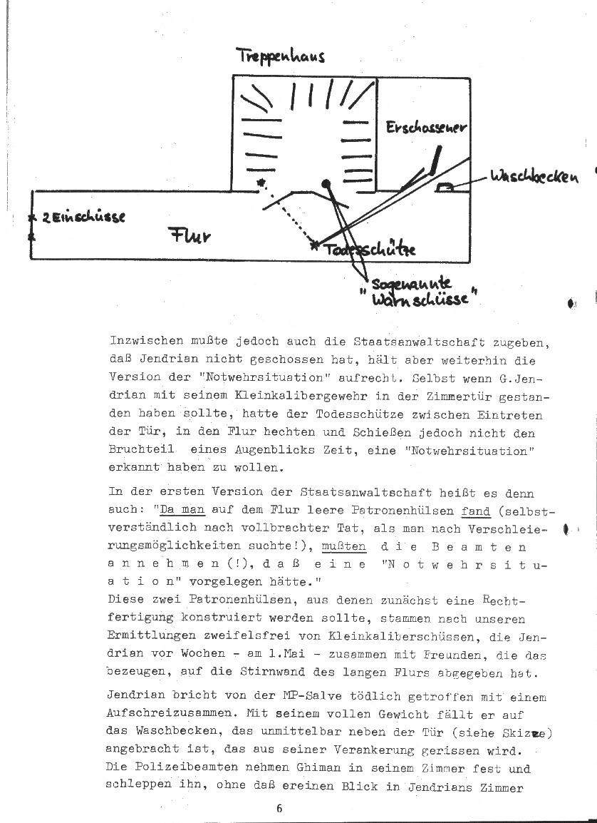 RH_Dokumentation_Jendrian_Komitee_Brosch_Seite_07