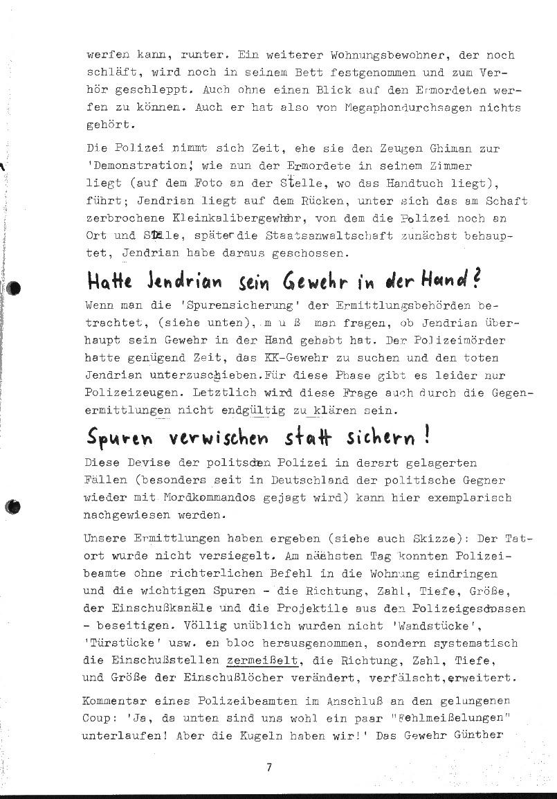 RH_Dokumentation_Jendrian_Komitee_Brosch_Seite_08