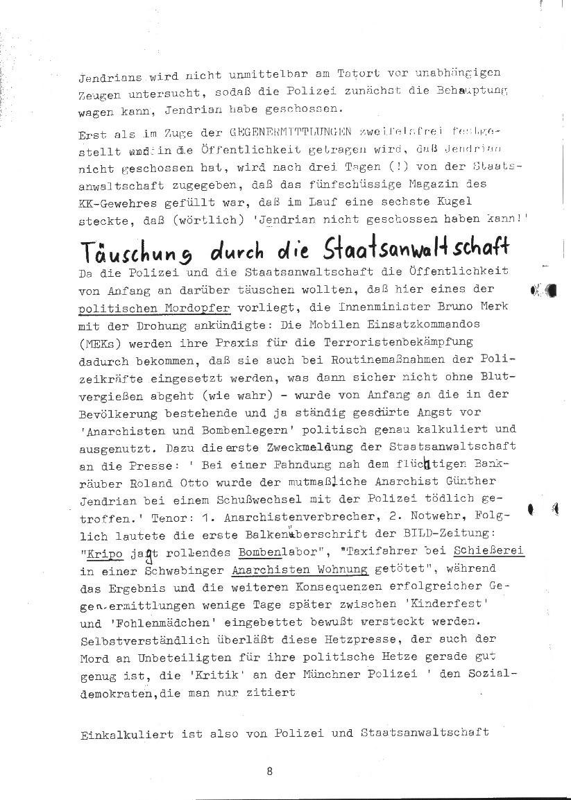 RH_Dokumentation_Jendrian_Komitee_Brosch_Seite_09