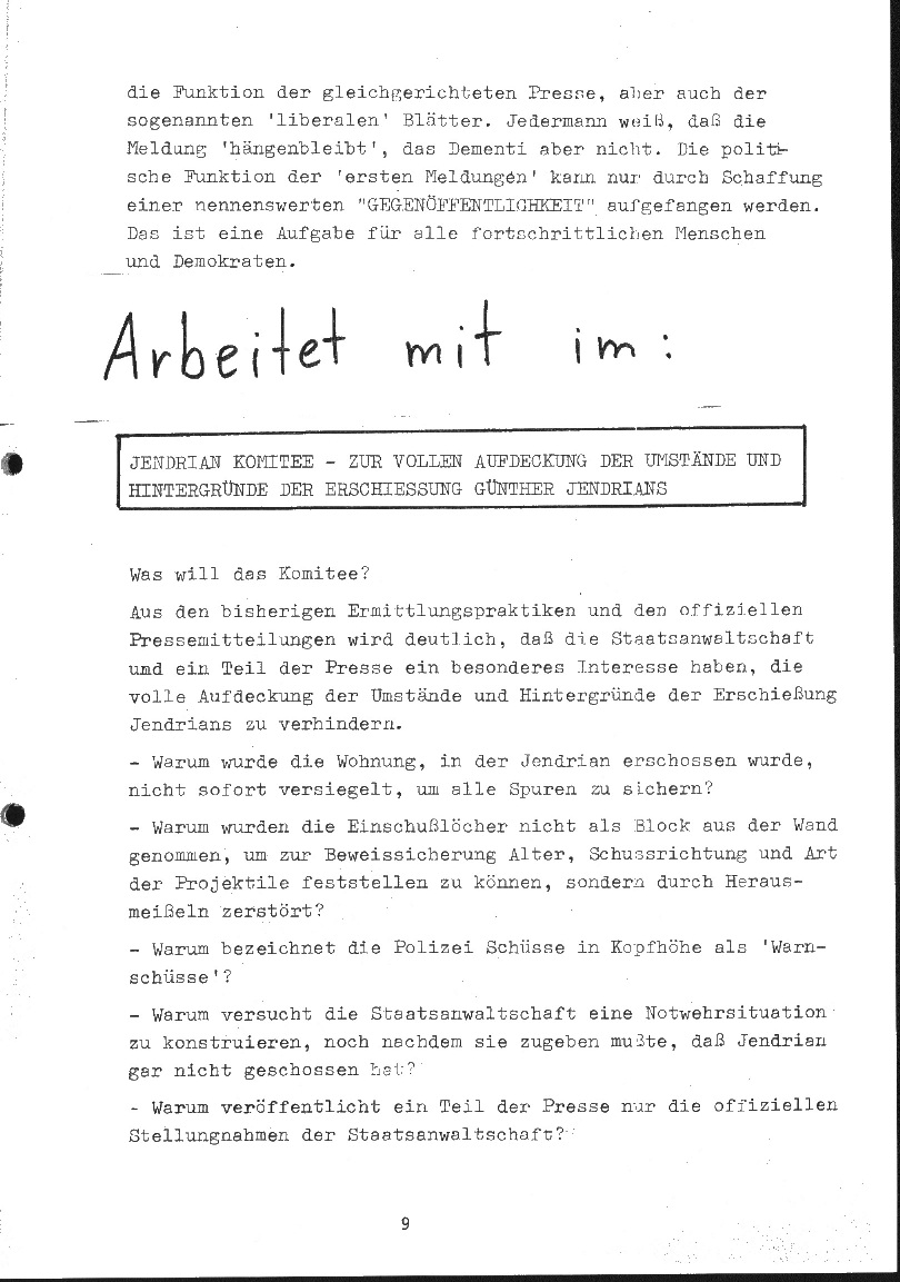 RH_Dokumentation_Jendrian_Komitee_Brosch_Seite_10