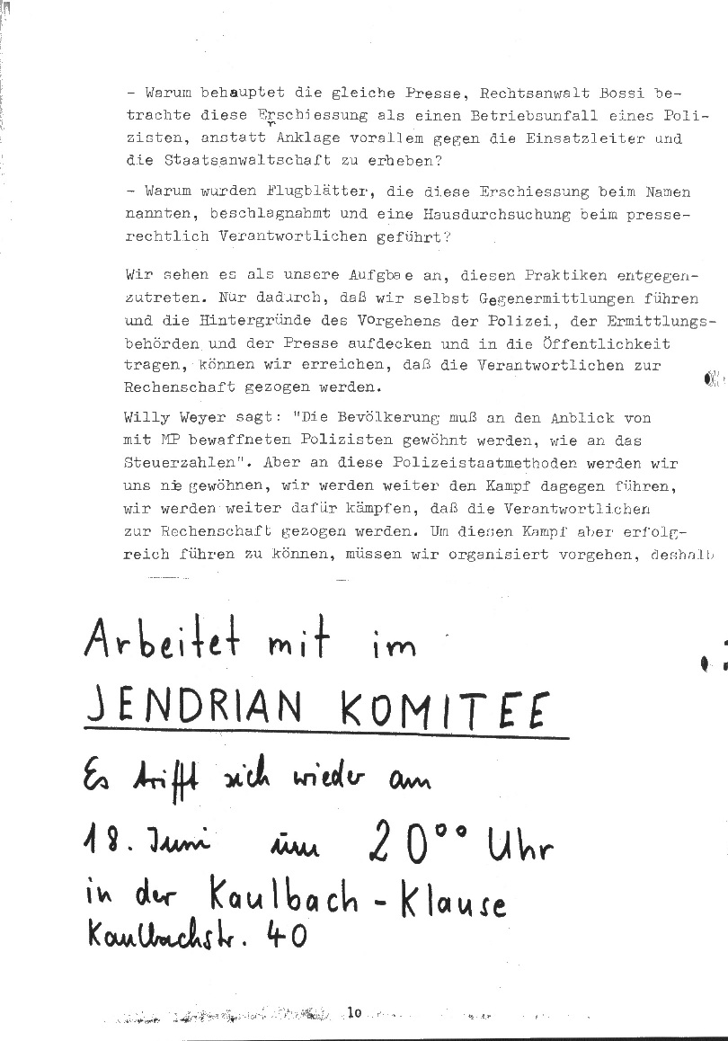 RH_Dokumentation_Jendrian_Komitee_Brosch_Seite_11
